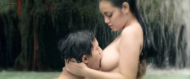 Bongkoj Khongmalai nude sex Sawika Chaiyadech and other all nude and hot sex - Jan Dara the Beginning (TH-2012) HD 720p (3)