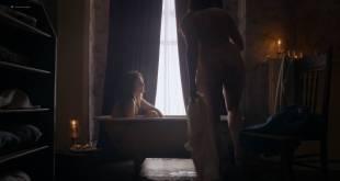 Charlotte Best nude topless Shari Sebbens nude butt - Alone (AU-2015) HD 1080p Web (4)