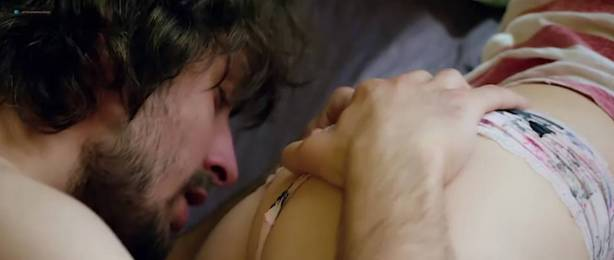 Diana Cavallioti nude sex and explicit cumshot - Ana Mon Amour (RO-2017) HD 720p (15)