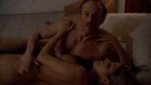 Irina Voronina topless Mary Castro nude sex Marisa Petroro and others hot - Reno 911!: Miami (2007) HD 1080p (7)