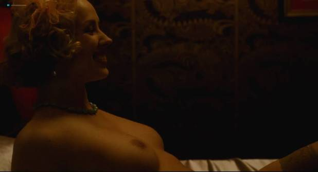Julia Jentsch nude topless Petra Hrebícková and others nude too - I Served the King of England (CZ-2006) HD 720p BluRay (14)