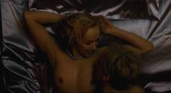 Julia Jentsch nude topless Petra Hrebícková and others nude too - I Served the King of England (CZ-2006) HD 720p BluRay (13)