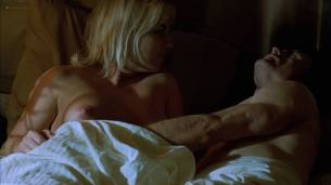 Juliette Danielle nude topless and sex - The Room (2003) HD 1080p BluRay (7)