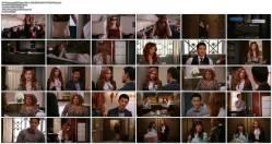 Karen Gillan hot cute and sexy - Selfie (2014) s1e1 HD 1080p Web (1)