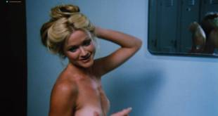 Kerry Sherman nude topless - Satan's Cheerleaders (1977) HD 1080p BluRay (5)