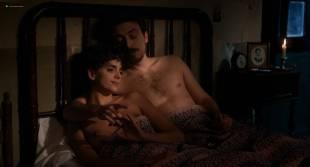 Macarena Gómez nude toless Belén López sexy and hot - Holmes & Watson  Madrid Days (ES-2012) HD 1080p BluRay