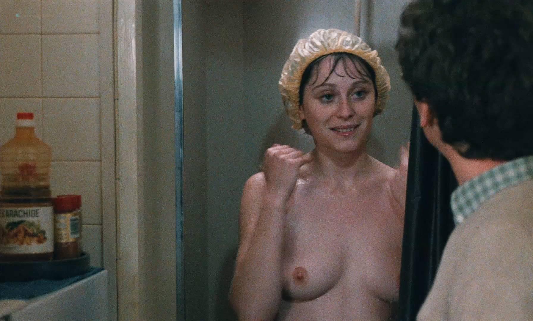 Communication on this topic: Susan sarandon nude, micaela-schafer-etcbb10-ger-nude-shower-2010/