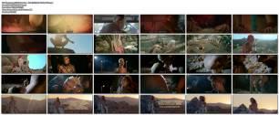 Peaches nude Rya Kleinpeter, Rita D 'Albert nude bush, explicit, piss, shemale - Rub (2015) HD 1080p (1)