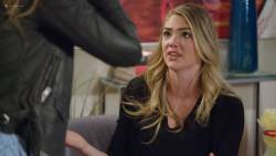 Sara Foster hot and sexy with Erin Foster, Kate Upton - Barely Famous (2017) s2e5-6 HD 720p (12)