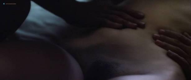 Savika Chaiyadej nude sex Rhatha Phongam and others nude bush an sex - Jan Dara - The Finale (TH-2013) (12)