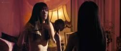 Savika Chaiyadej nude sex Rhatha Phongam and others nude bush an sex - Jan Dara - The Finale (TH-2013) (2)