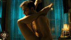 Vica Kerekes nude topless and sex Petra Hrebícková hot some sex - Muži v naději (CZ-2011) HD 1080p BluRay (15)