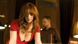 Vica Kerekes nude topless and sex Petra Hrebícková hot some sex - Muži v naději (CZ-2011) HD 1080p BluRay (13)