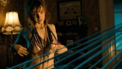 Vica Kerekes nude topless and sex Petra Hrebícková hot some sex - Muži v naději (CZ-2011) HD 1080p BluRay (6)
