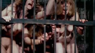 Viju Krem nude full frontal Arlana Blue, Jennifer Stock and others nude bush - Bloodsucking Freaks (1976) HD 1080p BluRay (14)