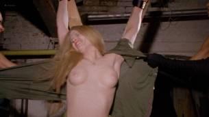 Viju Krem nude full frontal Arlana Blue, Jennifer Stock and others nude bush - Bloodsucking Freaks (1976) HD 1080p BluRay (7)