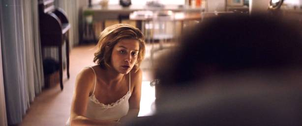 Adèle Exarchopoulos nude topless butt and hot sex- Le Fidèle (FR-2017) HD 1080p Web (15)