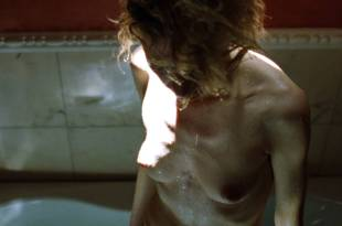 Alba Rohrwacher nude bush and boobs – La solitudine dei numeri primi (IT-2010) HD 1080p BluRay