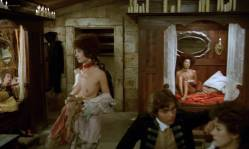 Annie Belle nude bush and boobs Evelyne Dress nude topless - La nuit de Varennes (FR-1982) HD 1080p BluRay (15)