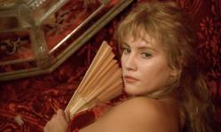 Annie Belle nude bush and boobs Evelyne Dress nude topless - La nuit de Varennes (FR-1982) HD 1080p BluRay (10)