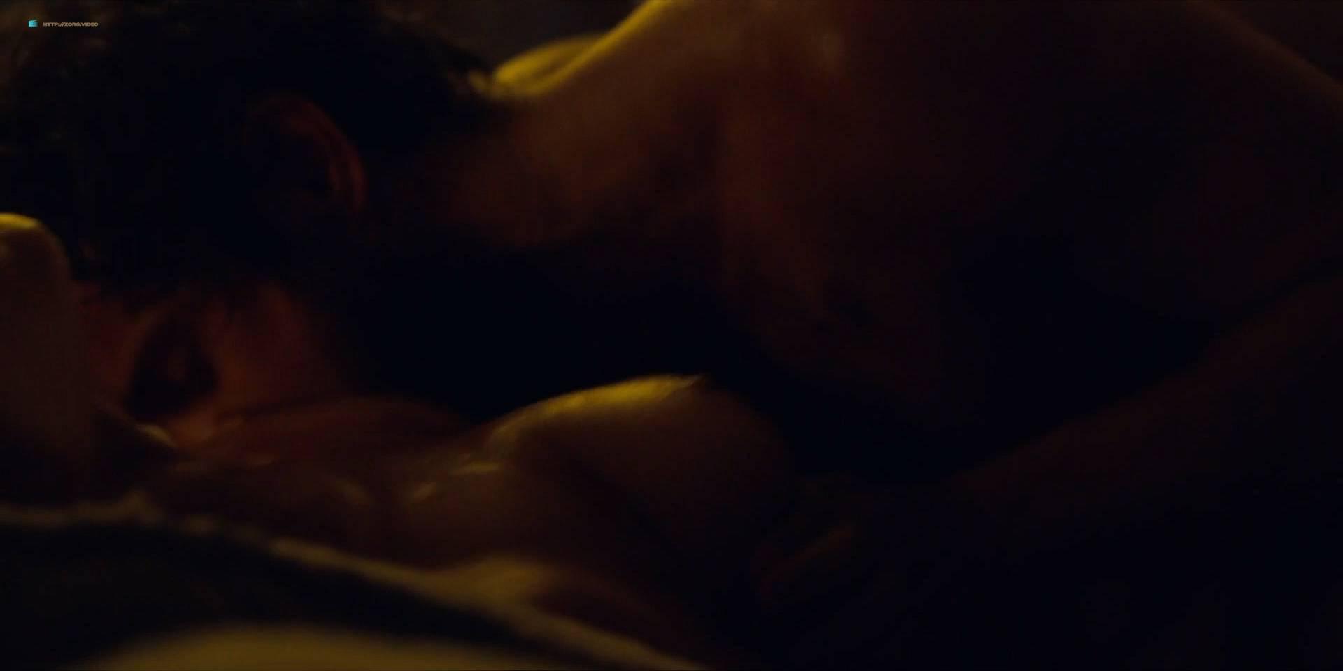 Naked bella dayne Newest Hot