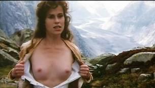 Florence Darel nude sex Assumpta Serna nude and hot sex - Henry's Romance (FR-DE-1993) (11)