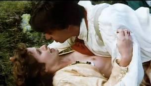 Florence Darel nude sex Assumpta Serna nude and hot sex - Henry's Romance (FR-DE-1993) (7)