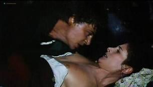 Florence Darel nude sex Assumpta Serna nude and hot sex - Henry's Romance (FR-DE-1993) (3)