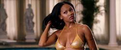 Jessica Alba hot and sexy Meagan Good hot bikini - The Love Guru (2008) HD 1080p BluRay (13)