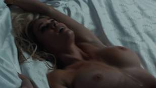 Lauren Compton nude sex Paige Mobley, Nicole Alexandra Shipley, Katrina Inagaki all nude sex  - Here and Now (2018) s1e2 HD 1080p