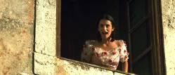 Maribel Verdú hot sex Ariadna Gil brief topless Penélope Cruz hot - Belle époque (ES-1992) HD 1080p (14)