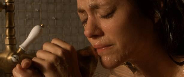 Marion Cotillard nude full frontal Alba Rohrwacher nude nipple - Les fantômes d'Ismaël (FR-2017) HD 1080p BluRay (15)