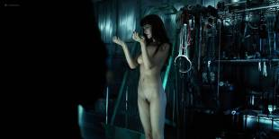 Martha Higareda nude bush Lexi Atkins topless others nude full frontal - Altered Carbon (2018) s1e-9-10 HD 1080p