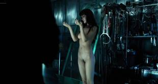 Martha Higareda nude bush Lexi Atkins topless others nude full frontal - Altered Carbon (2018) s1e-9-10 HD 1080p (4)