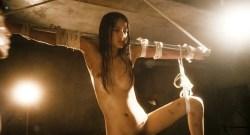 Mitsu Dan nude full frontal sex and bondage Yuki Mamiya nude too - Sweet Whip (JP-2013) HD 720p (2)