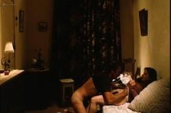 Teresa Madruga nude full frontal and some sex - Dans la ville blanche (PT-1983) (8)