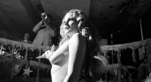 Valerie Perrine nude topless Kathryn Witt and Cindy Embers hot and nude - Lenny (1974) HD 1080p BluRay (12)