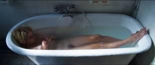 Adeline d'Hermy nude bush and boobs - Maryline (FR-2017) HD 1080p BluRay