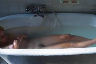 Adeline d'Hermy nude bush and boobs – Maryline (FR-2017) HD 1080p BluRay