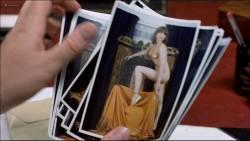 Candy Clark nude topless Sarah Miles hot see through - The Big Sleep (1978) HD 1080p BluRay (7)