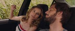 Diane Kruger nude topless and sex in the car - Tout Nous Separe (FR-2017) HD 1080p BluRay (12)