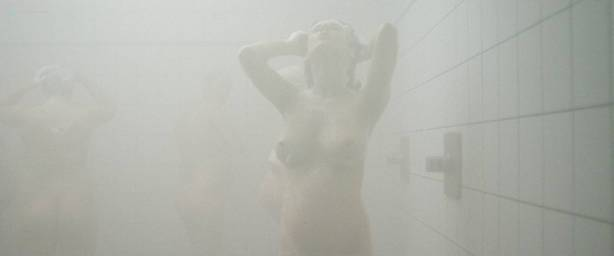 Julia Jentsch nude bush and butt others nude - 24 Wochen (DE-2016) HD 720p BluRay (15)