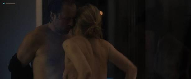 Julia Jentsch nude bush and butt others nude - 24 Wochen (DE-2016) HD 720p BluRay (3)