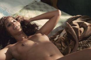 Melvis Santa Estevez nude topless and sex - 7 Days in Havana (2012) HD 1080p (6)