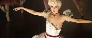 Michalina Olszańska nude topless - Matilda (RU-2017) HD 1080p WEb