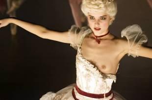 Michalina Olszańska nude topless – Matilda (RU-2017) HD 1080p WEb