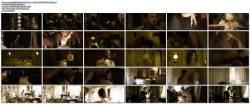 Michalina Olszańska nude topless - Matilda (RU-2017) HD 1080p WEb (1)