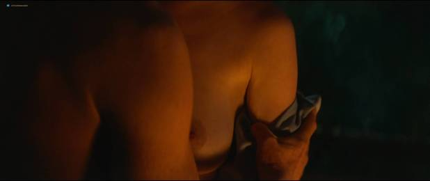Sofie Hoflack nude topless and hot sex- Het Tweede Gelaat (BE-2017) HD 1080p (5)