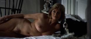 Susannah York nude bush and boobs - Images (1972) HD 1080p BluRay