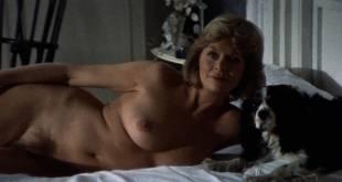 Susannah York nude bush and boobs - Images (1972) HD 1080p BluRay (7)